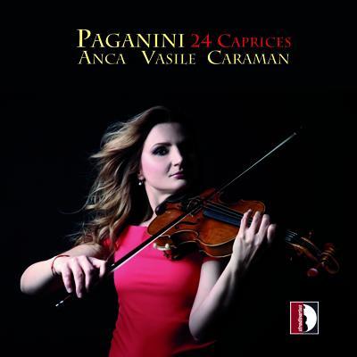 Cover_Paganini_24Caprices